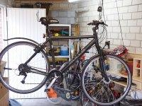 fahrrad montagest nder im test sehr gut jetzt informieren. Black Bedroom Furniture Sets. Home Design Ideas