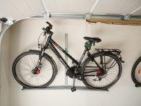 atera strada e bike m im test sehr gut fahrradtr ger. Black Bedroom Furniture Sets. Home Design Ideas