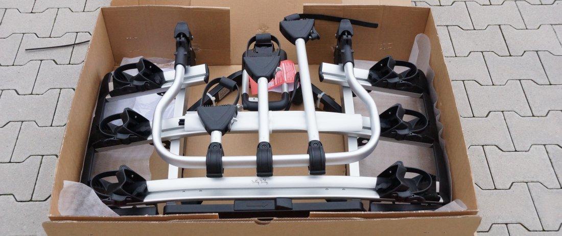 atera evo 3 lieferumfang fahrradtraeger anhängerkupplung